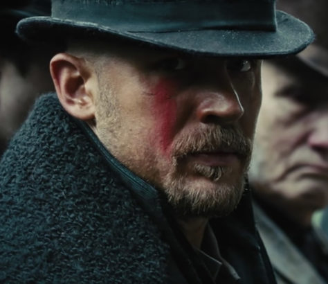 Steven Knight, Tom Hardy and Ridley Scott are to reunite to adapt the work of Charles Dickens for the BBC. The threesome previously collaborated on 'Taboo'.