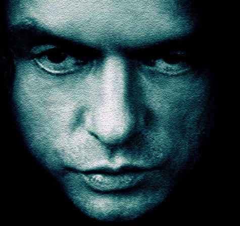 The documentary surrounding the 2003 cult film 'The Room' can finally be released after the injunction was lifted by a Canadian judge.