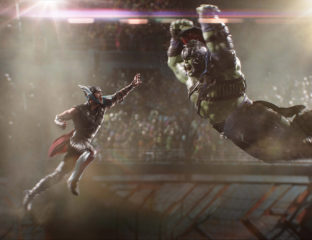 Toxic fandoms: In the on-going war for superhero supremacy, is it possible to enjoy films from the DC and Marvel universe equally?