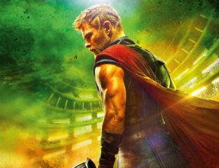 The Marvel machine does it again! 'Thor: Ragnarok' is primed to completely destroy the box office when it hits American shores this Sunday.