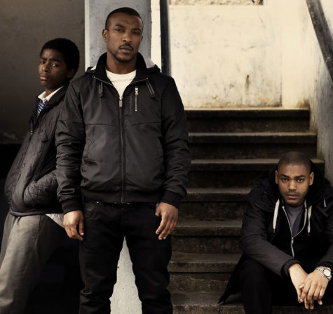 Canadian rapper Drake is teaming up with Netflix to revive 'Top Boy', a short-lived British crime drama that aired for two seasons on Channel 4 in the UK.