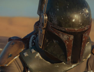 Disney's plans to milk 'Star Wars' to its full potential may include a two spin-off films following the Obi-Wan Kenobi and bounty hunter Boba Fett.