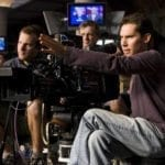 "Fox has stated definitively that Bryan Singer ""is no longer the director"" of 'Bohemian Rhapsody' after a string of incidents and overall ""erratic"" behavior."