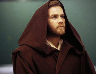 Disney is planning to begin production on a new 'Star Wars' anthology series following the adventures of the legendary Obi-Wan Kenobi.