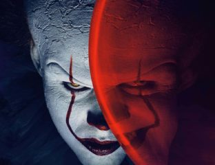 Andy Muschietti's smash-hit horror film 'It' is set to receive the Director's Cut treatment, padded with extras that never made it to theater screens.