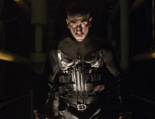 Netflix has picked up Marvel's 'The Punisher' for a second season, a mere few weeks after its delayed release on the streaming platform.
