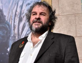Peter Jackson unloads on Weinstein. The director of 'The Lord of the Rings' trilogy has claimed that Harvey Weinstein ruled with an iron fist.