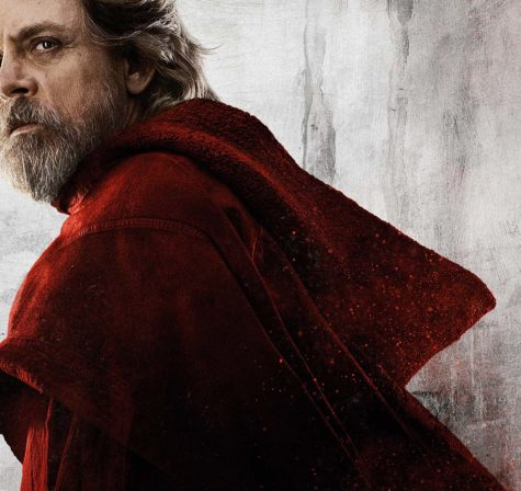 'Star Wars: The Last Jedi' hasn't even dropped yet, but Disney has dominated the box office with the likes of 'Thor: Ragnarok' and 'Beauty and the Beast'.