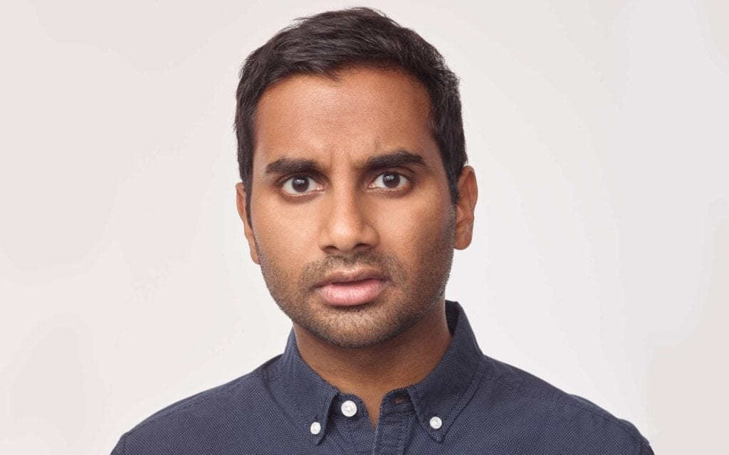 Outlining an allegedly coercive sexual experience with Aziz Ansari, everyone has an opinion on the claims of a 23-year-old woman in Babe's bombshell story. While some want the actor and filmmaker to be held accountable for what they perceive are serious accusations, others believe the account to be an overreaction.