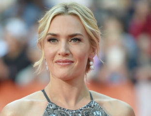 "Speaking at the London Critics' Circle film awards on Sunday night, Kate Winslet, who has worked with both Woody Allen and Harvey Weinstein, said she had ""bitter regrets"" over the ""poor decisions"" she made in working with a number filmmakers."