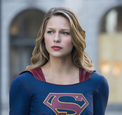 "'Supergirl' star Melissa Benoist has spoken out to reveal her ""disappointment"" over the sexual misconduct allegations (and subsequent firing of) executive producer, Andrew Kreisberg."