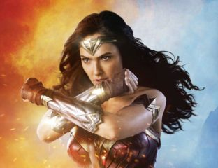 The Producers Guild Of America's newly unveiled anti-sexual harassment guidelines will be adopted by Patty Jenkins' 'Wonder Woman 2', making it the first movie to do so. The PGA board of directors voted unanimously in favor of the guidelines, issued to the organization's 8,200 members.