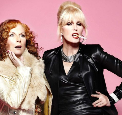 "Joanna Lumley is due to take over hosting duties at the British Academy Film and Television Awards, after British icon and all-around national treasure Stephen Fry stepped down. But can the event stamp out ""pernicious"" practices throughout the British film and television industries?"