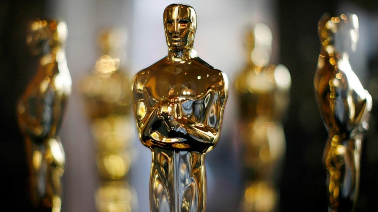 As the Golden Globes hype train teeters off into the distance for another year, the word in Hollywood's mouth has swiftly changed towards its main event: the Oscars. But are these prestigious ceremonies little more than yearly popularity contents? Let's uncover the truth ahead of the 90th Academy Awards in March.