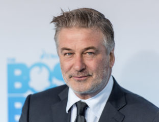 Alec Baldwin took his support towards disgraced director Woody Allen up a notch this week by comparing Dylan Farrow to the character who lied about her rape in 'To Kill a Mockingbird'.