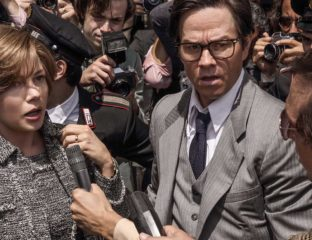 Hollywood has been engulfed by a fresh pay gap debate. A series of fresh allegations have emerged, claiming that Michelle Williams was paid $1000 for reshoots on Ridley Scott's 'All the Money in the World', while her male co-star Mark Wahlberg was allegedly paid $1.5 million.