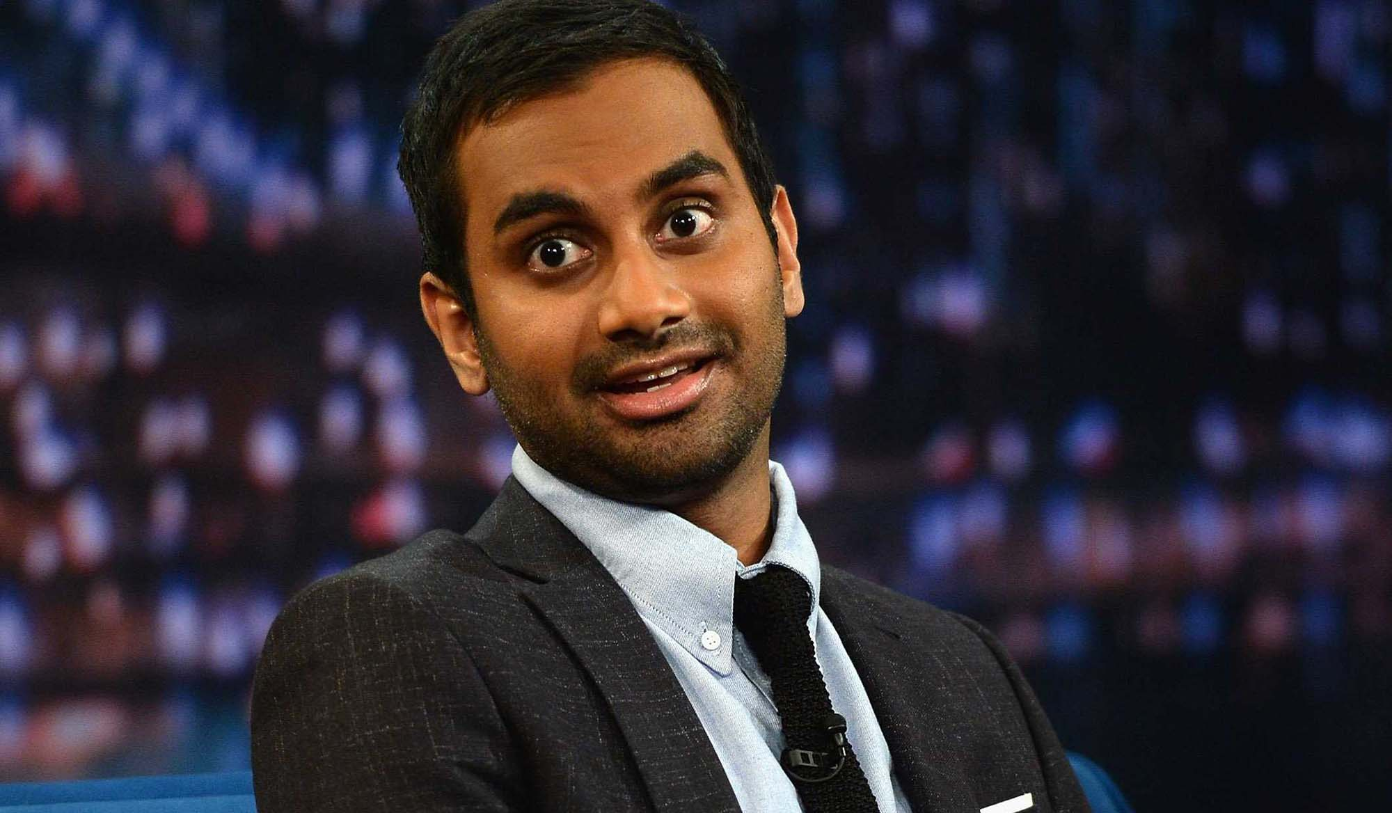 "Aziz Ansari has responded to sexual misconduct allegations made against him by an anonymous source. The 'Master of None' star and co-creator released a statement outlining his own take on the allegations, claiming that he was ""surprised and concerned""."