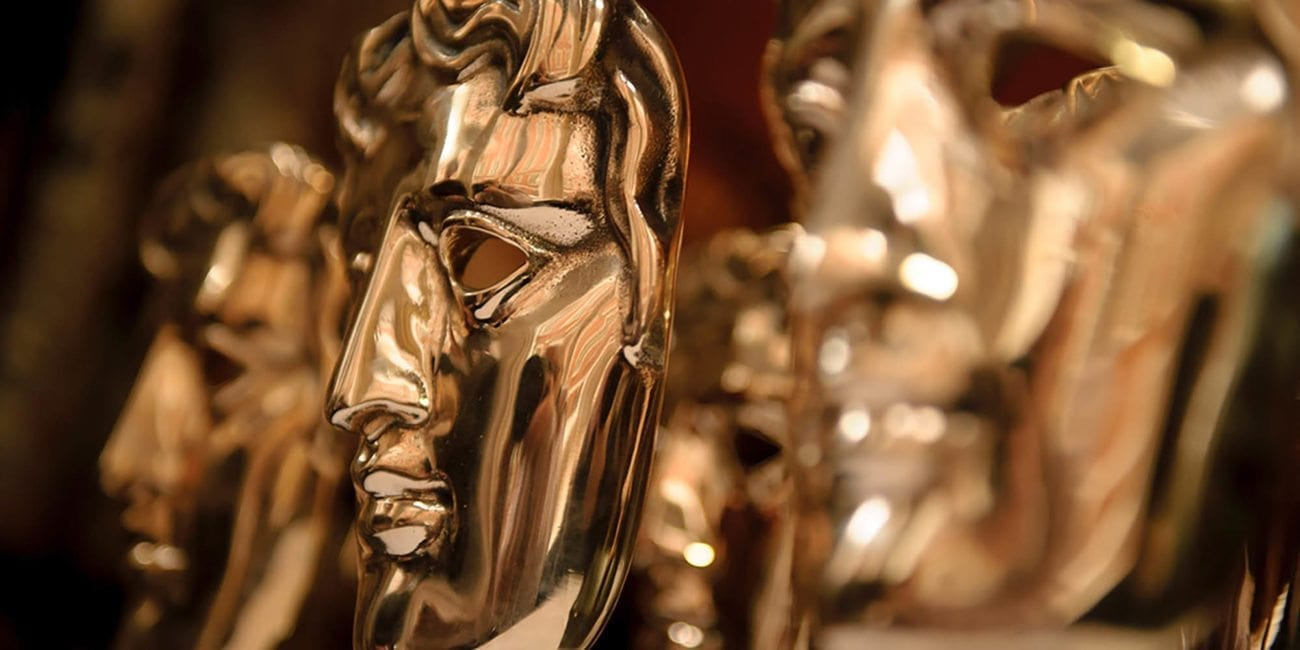The nominees for the 2018 BAFTA Film Awards are in, and 'The Shape of the Water' is leading the pack with a whopping 12 nominations. 'Darkest Hour' and 'Three Billboards Outside Ebbing, Missouri' have each secured nine. Joanna Lumley will host the ceremony on February 18.