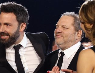 Harvey Weinstein, the social pariah of Hollywood, is using emails from Ben Affleck and Jill Messick to refute claims made by Rose McGowan, who alleges that he raped her at the Sundance Film Festival in 1997.