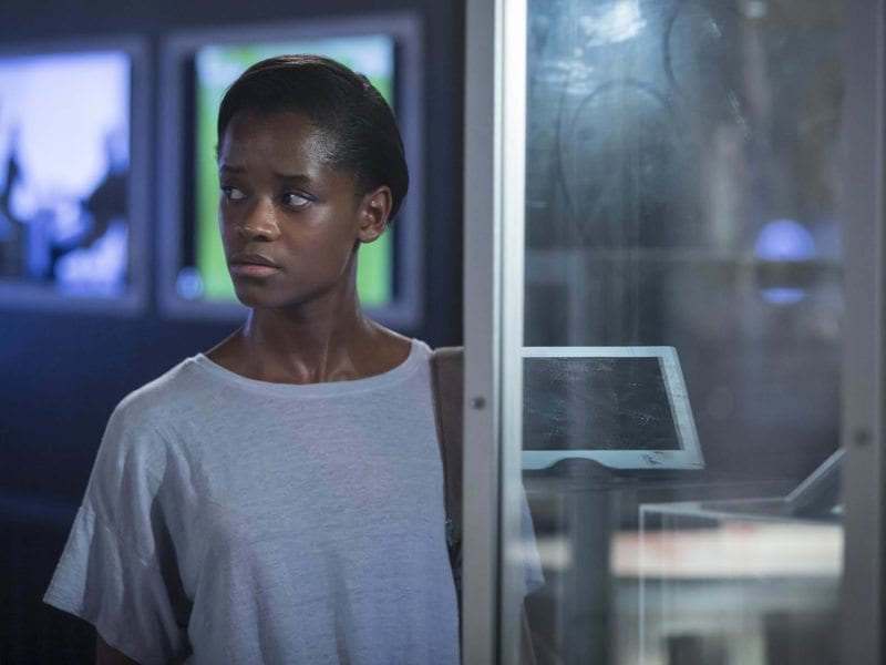 You may have already finished watching 'Black Mirror' season 4, but did you know that the entire show operates within a connected universe? Here's where to spot the easter eggs.