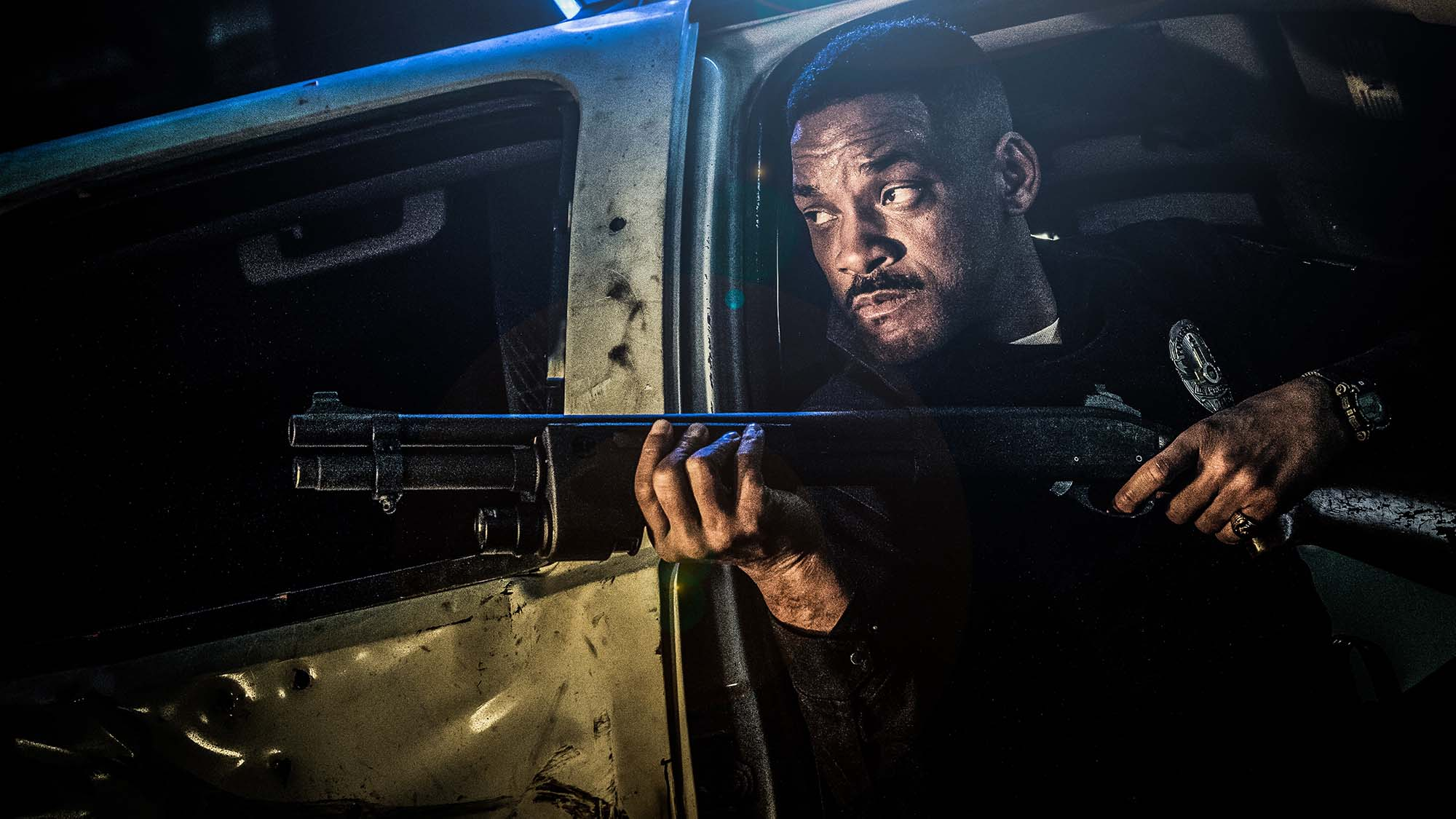 It's time to dig into Netflix's back catalogue and explore the eight Netflix Originals that simply aren't worth your time, from 'Bright' to 'Iron Fist'.