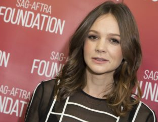 "Carey Mulligan has criticized the lack of ""fully rounded"" film roles for women, claiming television offers more interesting opportunities than the silver screen."