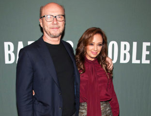 "Scientology behind Paul Haggis ""public hanging""? Oscar-winning filmmaker Paul Haggis has been the epicenter of a series of sexual assault allegations over the last month, with one woman asserting the 'Crash' director allegedly raped her after a film premiere in 2013."