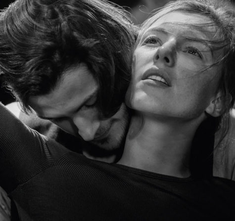 Directed by Philippe Garrel, 'Lover for a Day' premiered in the Directors' Fortnight at Cannes, where it was awarded the SACD prize from the French Writers and Directors Guild, and is an Official Selection of the 2017 New York Film Festival.