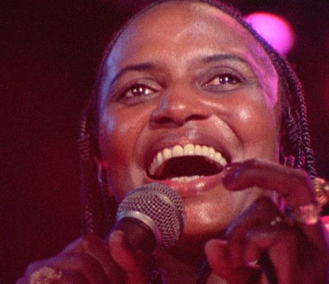 Legendary South African singer Miriam Makeba is highlighted in Mika Kaurismaki's straightforward documentary 'Mama Africa'. Through a series of rare archival footage and testimonies of her contemporaries, now fans can reminisce and new generations discover the woman who brought peace through song.