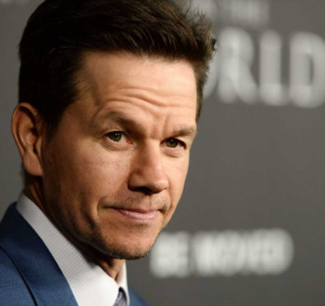 Mark Wahlberg has encountered a barrage of criticism, in light of news that he demanded a staggering $1.5 million paycheck for his reshoots in Ridley Scott's 'All the Money in the World'. But is Wahlberg nothing more than a sleazy opportunist?