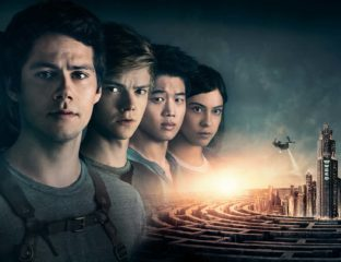 'Maze Runner: The Death Cure' enjoyed a $62.6 million international box office this weekend. Opening to the top of 58 markets, the Wes Ball-directed final instalment of the franchise has outperformed 'Maze Runner: The Scorch Trials' by 7.2% and the original 'Maze Runner' by 49.2%.