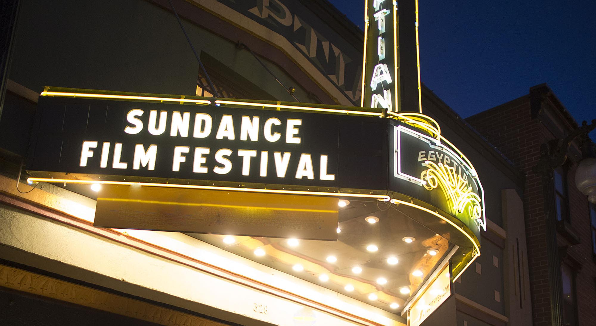 The 2018 Sundance Film Festival is underway, with Hollywood having set up camp in Park City, Salt Lake City to celebrate the bold work of independent storytellers in film and theater. To keep you in the loop, here's our roundup of Sundance so far, comprising of reviews, news, and everything in between.