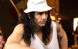 James Franco accused of sexual misconduct: The actor and director who snagged a Golden Globes win for his stunning turn as bad movie maestro Tommy Wiseau in 'The Disaster Artist' is facing off accusations from five women.