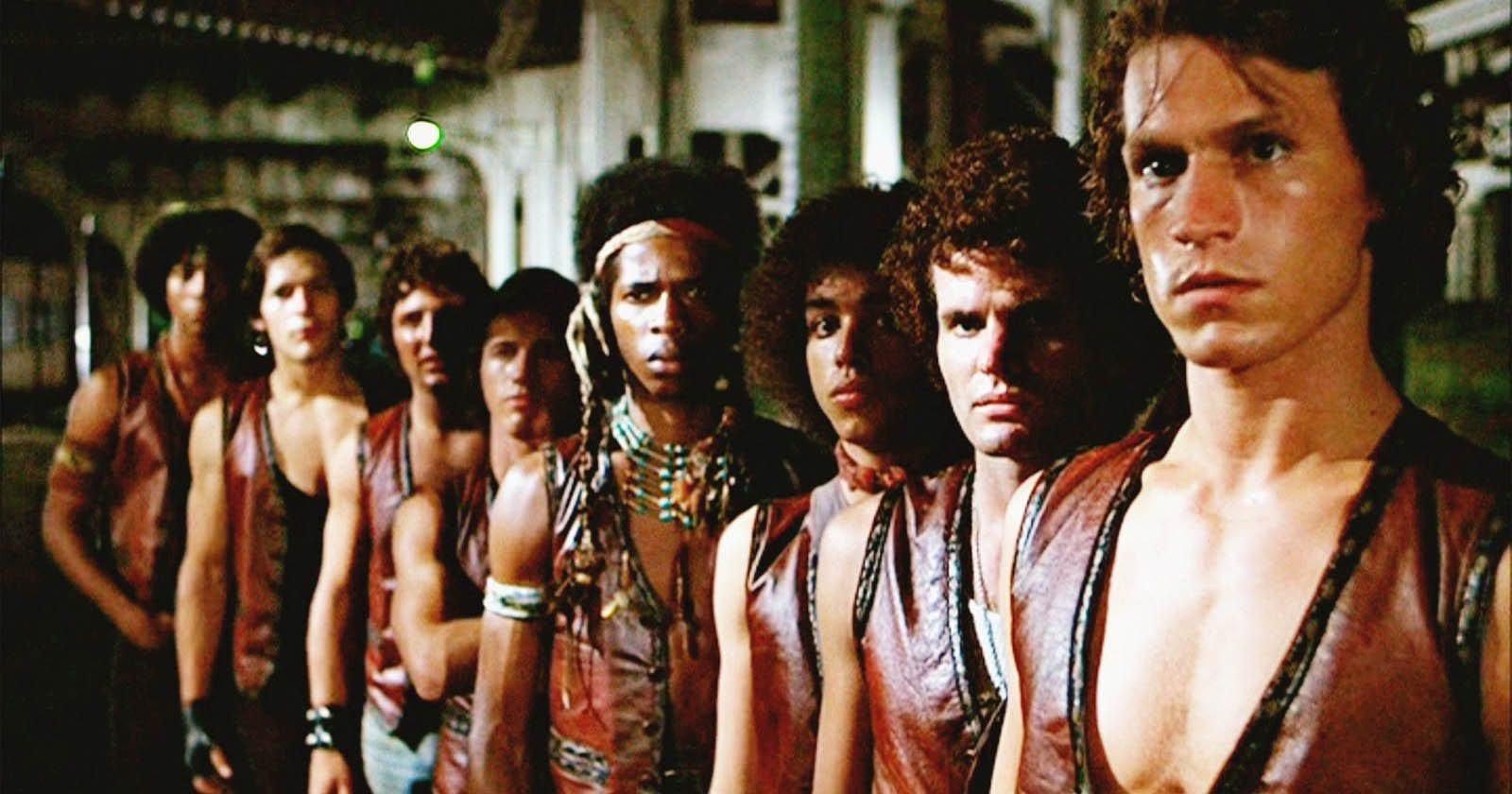 the-warriors-hulu