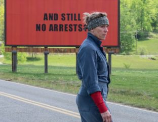 From HBO's smash-hit series 'Big Little Lies' to Martin McDonagh's darkly comedic drama 'Three Billboards Outside Ebbing, Missouri', with Academy Award-winner Frances McDormand in the lead, these are the winners and losers of the 2018 Golden Globes.