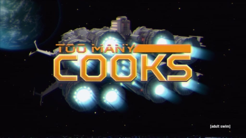 Adult Swim's 'Too Many Cooks' will be over four years old come this November. We know! It's timeless! The subversive, absurdist deconstruction of sitcom tropes, televisual storytelling, and narrative coherence was a left-field hit phenomenon. To celebrate the milestone, we're counting down our top eight moments.