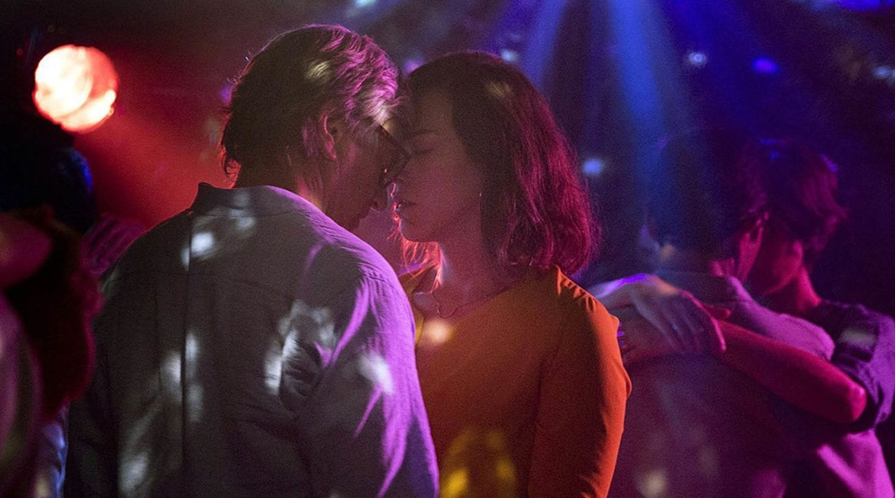 """Director Sebastián Lelio and actress Daniela Vega have revealed how 'A Fantastic Woman', a nominee for Best Foreign Language at this year's Oscars, was an equally """"strong emotional journey"""" for them both during production."""