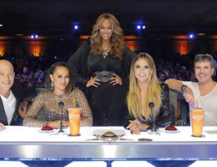 We're sure many of you will be pleased to know America's Got Talent has been renewed for a thirteenth season. OMG, right? Because twelve years of Simon Cowell and his shiny-faced minions preying on society's most vulnerable is not enough. But, does the show still deserve a place on our TV schedule?