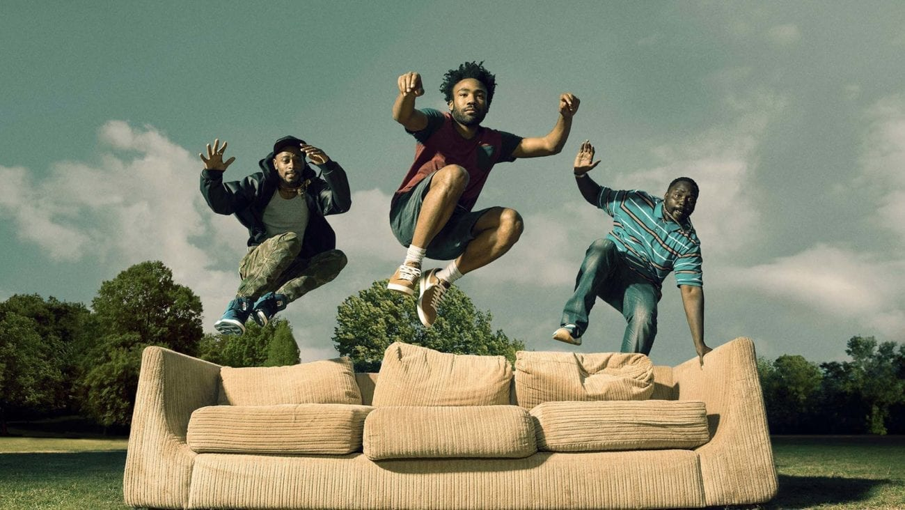 There are too many reasons why 'Atlanta' is the most groundbreaking series on TV, but we've whittled them down to a mere seven. Let's dive in.
