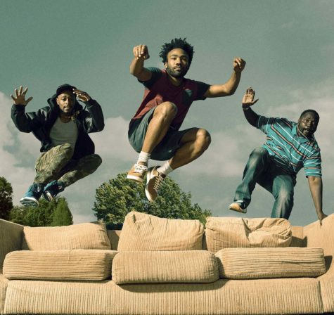 Written, directed, and starred in by Donald Glover, 'Atlanta' first caused waves when it premiered in 2016 with its fresh and exciting approach to storytelling. And it looks set to keep it up with season two, based loosely on the thematic structure of Tiny Toon Adventures: How I Spent My Summer Vacation (for real).