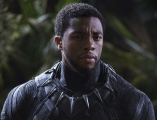 The 'Black Panther' effect: Let's take a look at some of the most outrageous deleted scenes in movie history – some good, some bad, some that would've completely changed the tone of the film.