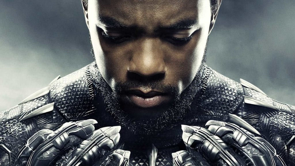 We love exploring and decoding language, particularly with fictional languages created especially for a TV show or movie. With Ryan Coogler's 'Black Panther' causing audiences to obsess over the Wakanda dialect, it's time to explore the various movie dictionaries to really let our linguistic freak flag fly.