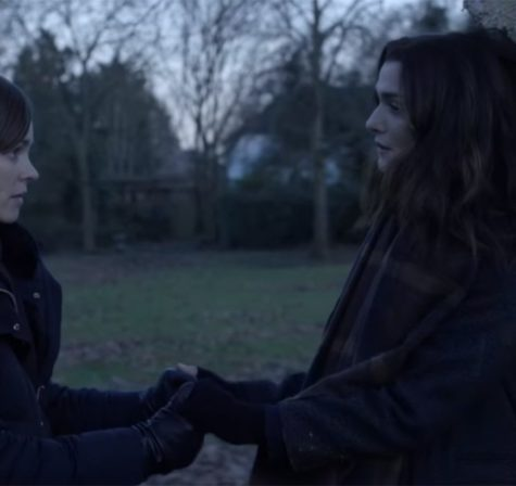 From a screenplay by Sebastián Lelio and Rebecca Lenkiewicz, 'Disobedience' follows a woman as she returns to the community that shunned her decades earlier for an attraction to a childhood friend. Once back, their passions reignite as they explore the boundaries of faith and sexuality.