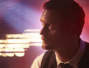 "Today marks the long-awaited release of Duncan Jones's sci-fi noir 'Mute'. And when we say ""long-awaited"", we mean it – the film has been in production for 16 years. In fact, dozens of filmmakers have taken years to finish their movies for varying reasons – you can read more about this in the list below."