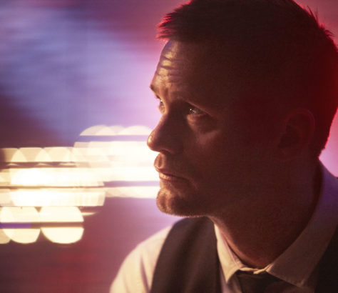 """Today marks the long-awaited release of Duncan Jones's sci-fi noir 'Mute'. And when we say """"long-awaited"""", we mean it – the film has been in production for 16 years. In fact, dozens of filmmakers have taken years to finish their movies for varying reasons – you can read more about this in the list below."""