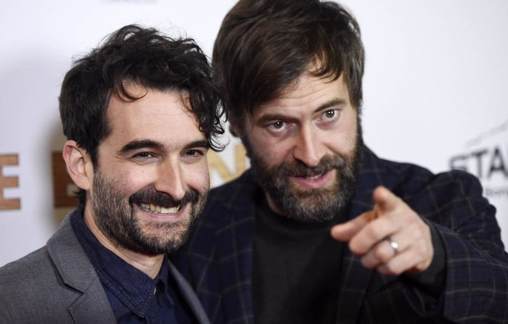 The Duplass Effect: Our favorite Mumblecore moments - Film Daily