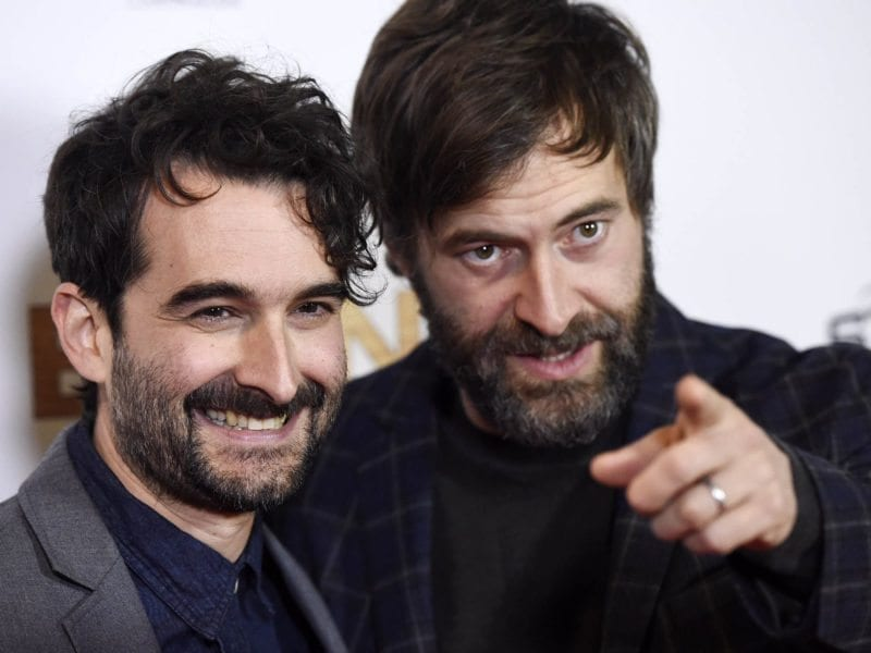 With the Duplass Brothers having signed a four-movie deal with streaming behemoth Netflix, we're celebrating by taking a look back at some of our favorite Mumblecore moments – from 'The Puffy' Chair to 'Mutual Appreciation'.