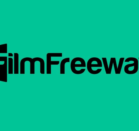 This week, the Sundance Institute renewed its agreement with IMDbPro's online submission service Withoutabox to handle its applications until 2021. This is just one of Withoutabox's long-term agreements that shut out competition from the likes of its rival FilmFreeway, which does not push for exclusivity.