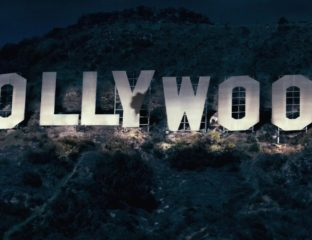According to a recent study, filming in Tinseltown has hit a five-year low. Film Daily explores why Hollywood productions are turning to Europe.