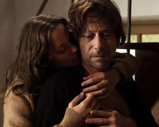 Directed by Arnaud Desplechin, 'Ismael's Ghosts' follows a filmmaker whose life is sent into a tailspin by the return of a former lover just as he's about to embark on the shoot of a new film. Stars Mathieu Amalric, Charlotte Gainsbourg, Marion Cotillard and Louis Garrel.